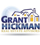 Grant Hickman, Real Estate Pro in Saint Charles, MO