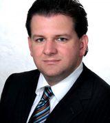 Hector Gaste…, Real Estate Pro in Coronado, CA