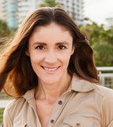 Anita Wilcox, Real Estate Pro in Aventura, FL