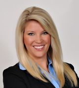 Jessica Oliv…, Real Estate Pro in Bossier City, LA