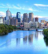 Keith Chenna…, Real Estate Pro in Philadelphia, PA