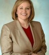 Barbara Bailer, Real Estate Agent in Princeton Jct, NJ