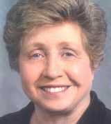 Pat Straffin, Agent in Bedford, NH