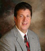 Jeff Raines, Agent in Statesboro, GA