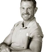 Jim Robinson, Agent in Rocky River, OH