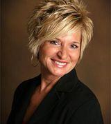 Tina Lockner, Real Estate Agent in Woodbury, MN