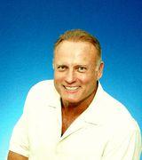 Ed Carroll Jr, Real Estate Agent in Torrance, CA