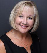 Jeanne Frace, Real Estate Pro in Honolulu, HI