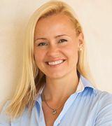 Katherine Be…, Real Estate Pro in Malibu, CA