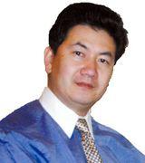 Jack Yao, Real Estate Pro in Millburn, NJ