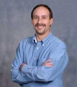 Owen Poveda, Real Estate Pro in Seymour, TN
