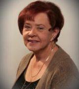 Janet Coppa, Real Estate Pro in Warwick, RI
