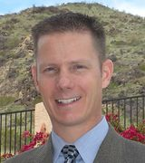Tim Irvine, Real Estate Agent in Phoenix, AZ