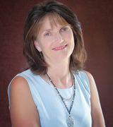 Marjie Schwa…, Real Estate Pro in Castle Rock, CO