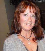 Suzanne Jones, Agent in Ocean City, MD