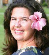 Kelly Shaw RB, Agent in Holualoa, HI