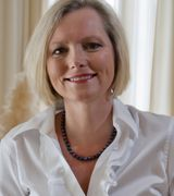 Tammy Busche, Real Estate Agent in Virginia Beach, VA