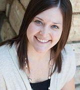 Kristin Stud…, Real Estate Pro in Ames, IA