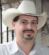 Tommy Taylor, Real Estate Pro in Kerrville, TX