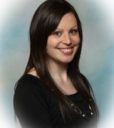 Emma Ellis, Real Estate Agent in Yorktown, VA