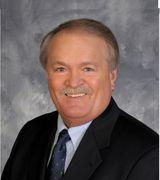 Henry Butch Daviau Jr., Agent in Sutton, MA