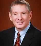 Bill LaFratta, Agent in Richmond, VA