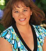 Tina Farinas, Real Estate Pro in Sacramento, CA
