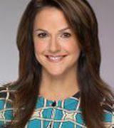 Teresa Tedder…, Real Estate Pro in Wilkesboro, NC