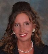 Donna Stalvey, Real Estate Pro in Milford, DE
