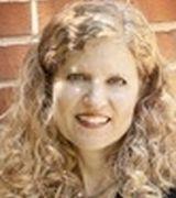 Katie Hecshmeyer, Agent in Leawood, KS