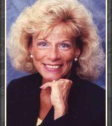 Judy Serhus, Real Estate Pro in Holmdel, NJ