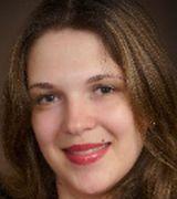 Maria Shkoln…, Real Estate Pro in Atlanta, GA