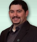 Jimmy Gilley, Real Estate Pro in Edwardsburg, MI