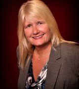 Pam Wilhelm, Real Estate Agent in Trinity, FL