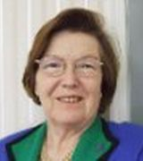 Marianne Ray…, Real Estate Pro in Richmond, VA