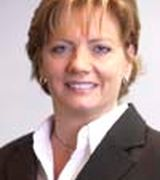 Amie  Burke, Real Estate Agent in Davenport,, IA