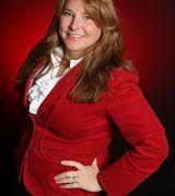 Danielle Tur…, Real Estate Pro in Alabaster, AL