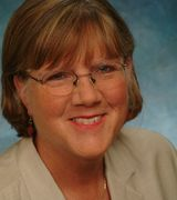 Nancy Purcell, Agent in Newburyport, MA