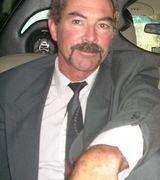 arthur billings, Agent in arcadia, CA
