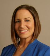 Rachael Altemose, Real Estate Agent in Baltimore, MD