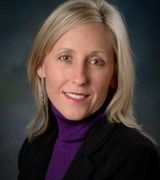 Sheila Wicks…, Real Estate Pro in Meridian, ID