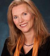 Kim Edwards-…, Real Estate Pro in seattle, WA