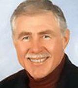 Robert Coulman, Agent in minocqua, WI
