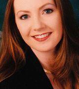Jennifer Rice, Real Estate Pro in Mooresville, NC