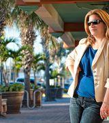 Diana Roca, Real Estate Pro in Cape Canaveral, FL