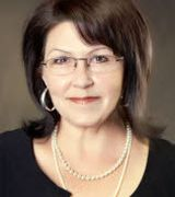 Debbi Wilkins, Agent in Plainview, TX