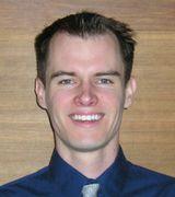 Royce Anderson, Real Estate Agent in Walnut Creek, CA