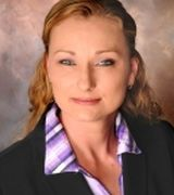 Laura Davison, Real Estate Pro in Monrovia, IN