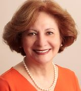 Regina Corso, Real Estate Pro in NORTH BERGEN, NJ