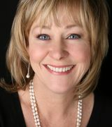 Tracy Shaffer, Real Estate Agent in Denver, CO